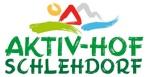 aktivhof_logo