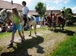 Hoffest2013_LR_Bilder_140